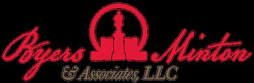 Byers, Minton & Associates