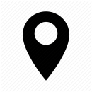 "<a href=""https://www.google.com/maps/place/Byers,+Minton+%26+Associates/@39.9599146,-83.0004576,15z/data=!4m2!3m1!1s0x0:0xd8d7b6eb39e7f24c"">107 South High St., Suite 450 </br>Columbus OH 43215</a>"